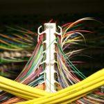 Nova OŠO omrežja